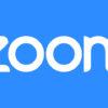 待機室 – Zoom ヘルプセンター