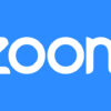 パーソナルミーティングID(PMI)を使用する – Zoom ヘルプセンター