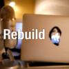 Rebuild - Podcast by Tatsuhiko Miyagawa