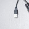 CP210x USB to UART Bridge VCP Drivers - Silicon Labs