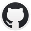 brownie/README.ja.md at master · ksasao/brownie · GitHub