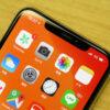 「iPhoneでモバイルデータ通信ができない」 圏外じゃないのに発生 iOS 13が原因? -